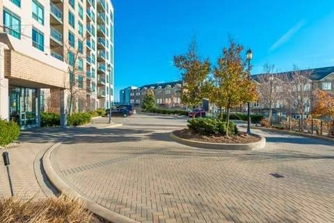 Condo for sale at 51 Baffin Ct Unit 815 Richmond Hill Ontario - MLS: N4687186