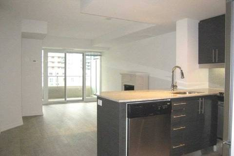 Apartment for rent at 75 East Liberty St Unit 815 Toronto Ontario - MLS: C4389892