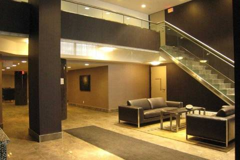Apartment for rent at 75 East Liberty St Unit 815 Toronto Ontario - MLS: C4693579