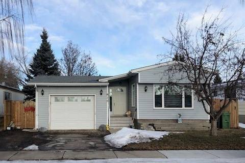 815 Bayview Road, Strathmore   Image 1