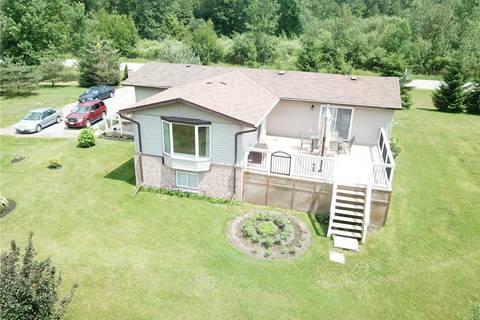 House for sale at 815 River Rd Kawartha Lakes Ontario - MLS: X4508465