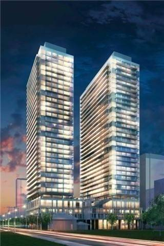 815-st - 99 Broadway Avenue, Toronto | Image 1