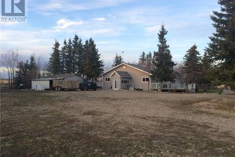 House for sale at 815018 Range Road 21  Bluesky Alberta - MLS: GP205993