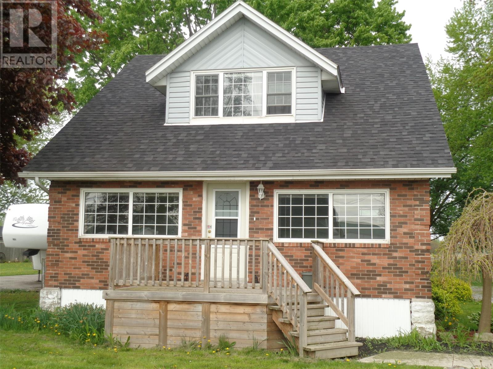 Removed: 8151 Malden, Lasalle, ON - Removed on 2019-05-31 07:21:06