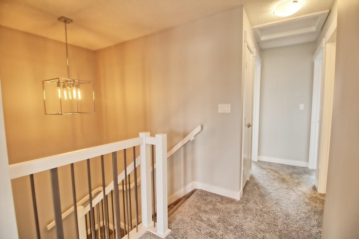 For Sale: 8152 225 Street, Edmonton, AB | 3 Bed, 2 Bath House for $414,900. See 20 photos!
