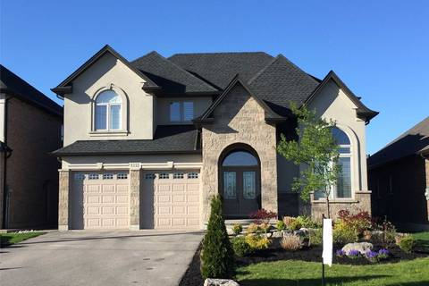 House for sale at 8153 Twenty Rd Hamilton Ontario - MLS: X4429189