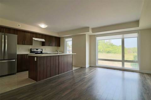 Apartment for rent at 1 Blanche Ln Unit 816 Markham Ontario - MLS: N4531931