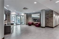 Apartment for rent at 1005 King St Unit 816 Toronto Ontario - MLS: C4695389
