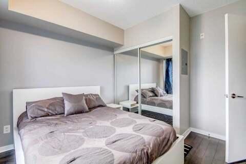 Apartment for rent at 120 Dallimore Circ Unit 816 Toronto Ontario - MLS: C4903875