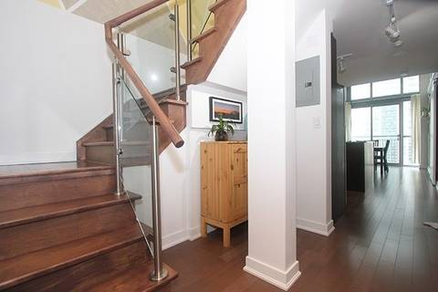 Condo for sale at 2 Fieldway Rd Unit 816 Toronto Ontario - MLS: W4552094