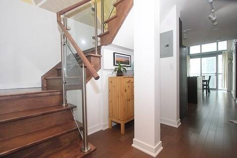 Condo for sale at 2 Fieldway Rd Unit 816 Toronto Ontario - MLS: W4609901