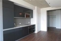 Apartment for rent at 20 Minowan Miikan Ln Unit 816 Toronto Ontario - MLS: C5082948