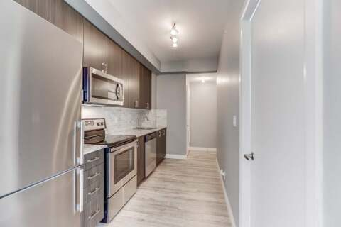 Apartment for rent at 22 East Haven Dr Unit 816 Toronto Ontario - MLS: E4947696