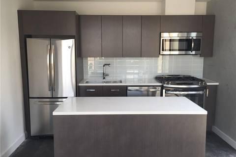 Condo for sale at 224 Lyon St Unit 816 Ottawa Ontario - MLS: 1144081