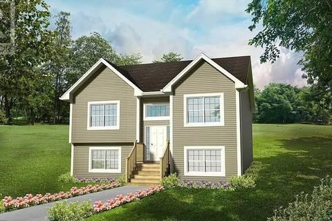 House for sale at 2430 Natura Dr Unit 816 Lucasville Nova Scotia - MLS: 201826861