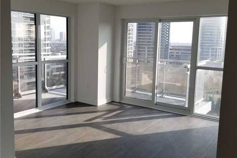 Apartment for rent at 275 Village Green Sq Unit 816 Toronto Ontario - MLS: E4668920