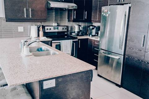 Apartment for rent at 277 South Park Rd Unit 816 Markham Ontario - MLS: N4550520