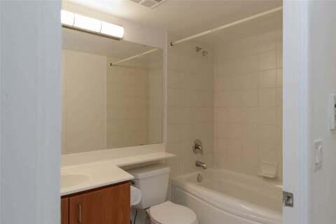 Apartment for rent at 4978 Yonge St Unit 816 Toronto Ontario - MLS: C4928664