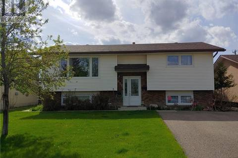 House for sale at 816 5 St Se Redcliff Alberta - MLS: mh0166100