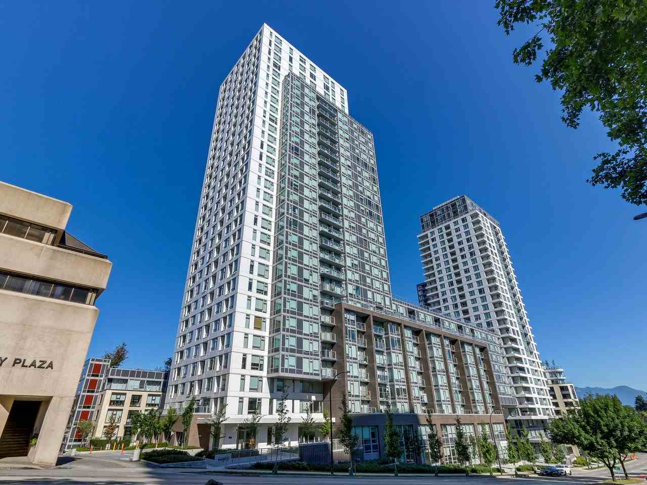 Removed: 816 - 5665 Boundary Road, Vancouver, BC - Removed on 2018-11-16 04:54:25