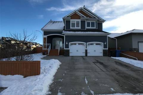 House for sale at 800 Carriage Lane Pl Unit 816 Carstairs Alberta - MLS: C4295643