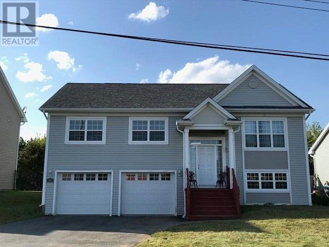 Removed: 816 Basinview Drive, Bedford, NS - Removed on 2019-02-16 04:12:24
