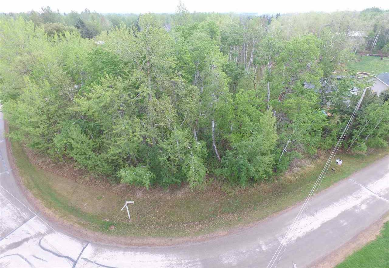 Residential property for sale at 816 Lakeside Dr Rural Parkland County Alberta - MLS: E4163927
