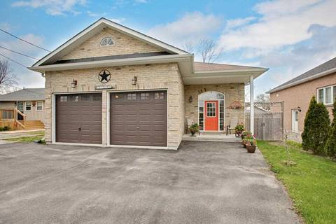 House for sale at 816 Sedore Ave Georgina Ontario - MLS: N4453704