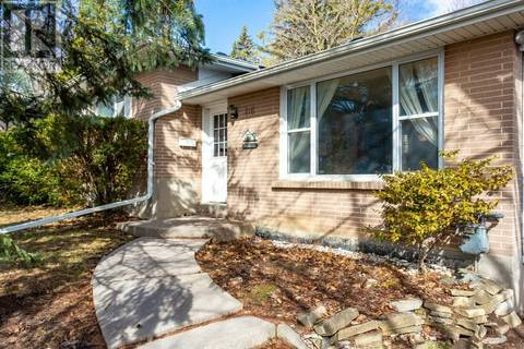 House for sale at 816 Weller St Peterborough Ontario - MLS: 186515