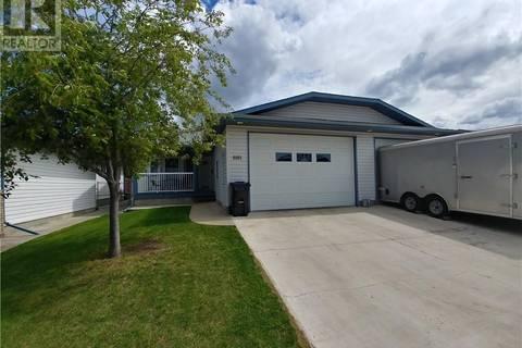 House for sale at 8161 107 St Grande Prairie Alberta - MLS: GP204333