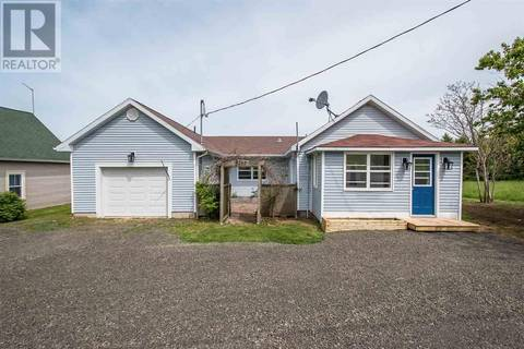 House for sale at 8163 Shore Rd Hampton Nova Scotia - MLS: 201914588