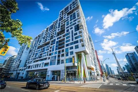 816w - 27 Bathurst Street, Toronto | Image 1