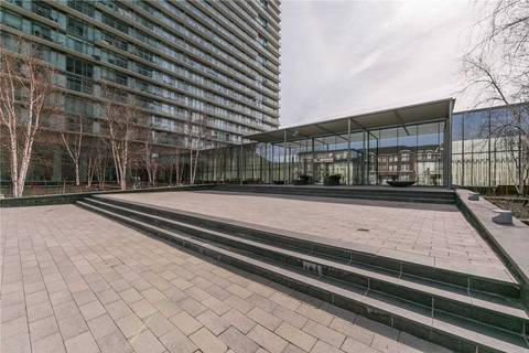 Apartment for rent at 103 The Queensway Rd Unit 817 Toronto Ontario - MLS: W4733411