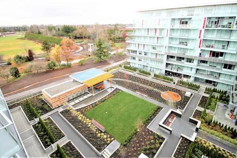 Condo for sale at 10780 No 5 Rd No Unit 817 Richmond British Columbia - MLS: R2340130