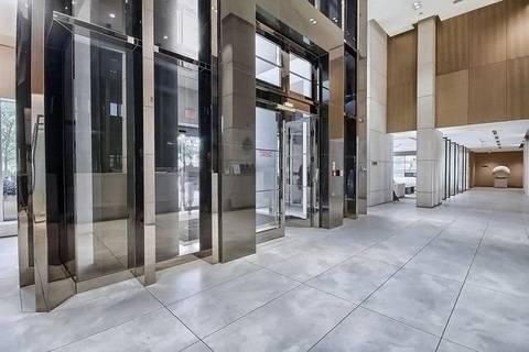 Apartment for rent at 120 Harrison Garden Blvd Unit 817 Toronto Ontario - MLS: C4579259