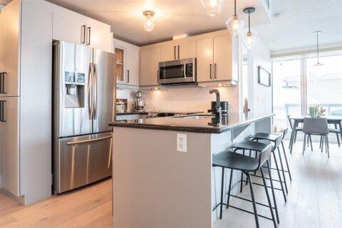 Condo for sale at 817 15 Ave SW Calgary Alberta - MLS: A1050588