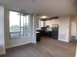 Apartment for rent at 15 Water Walk Dr Unit 817 Markham Ontario - MLS: N4584259