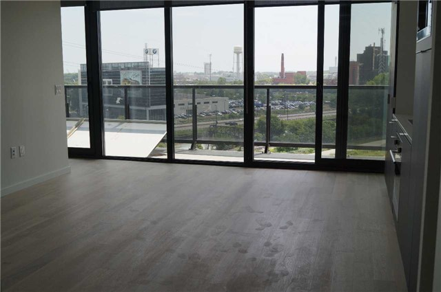 For Rent: 817 - 170 Bayview Avenue, Toronto, ON | 2 Bed, 2 Bath Condo for $3,350. See 13 photos!
