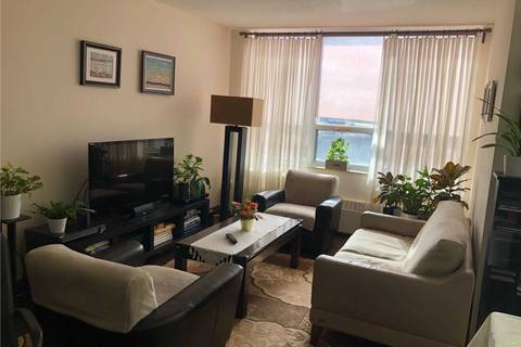 Condo for sale at 35 Ormskirk Ave Unit 817 Toronto Ontario - MLS: W4704775