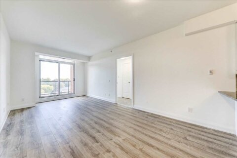 Apartment for rent at 3655 Kingston Rd Unit 817 Toronto Ontario - MLS: E4920318