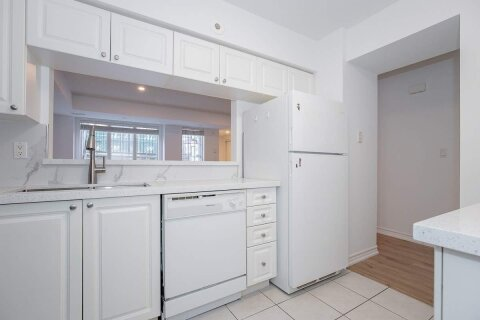 Condo for sale at 5 Everson Dr Unit 817 Toronto Ontario - MLS: C4972279