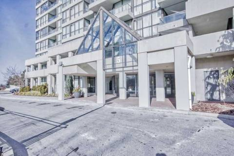 Condo for sale at 5 Rowntree Rd Unit 817 Toronto Ontario - MLS: W4671813