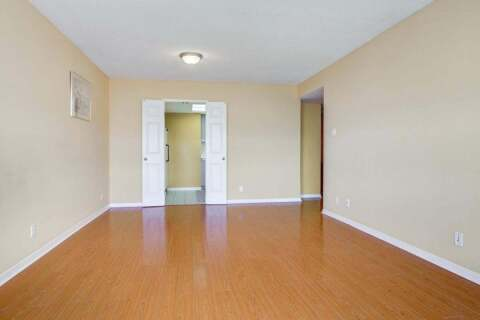 Condo for sale at 6 Humberline Dr Unit 817 Toronto Ontario - MLS: W4794930