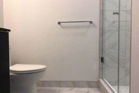 Apartment for rent at 85 Wood St Unit 817 Toronto Ontario - MLS: C4826305