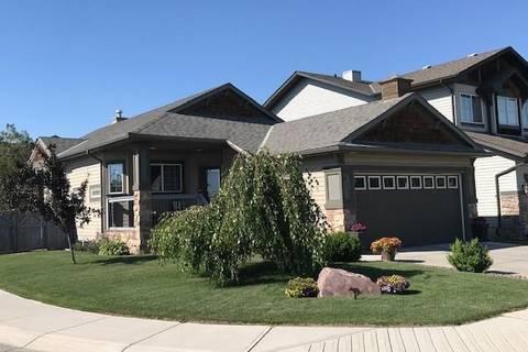 House for sale at 817 Auburn Bay Blvd Southeast Calgary Alberta - MLS: C4269989