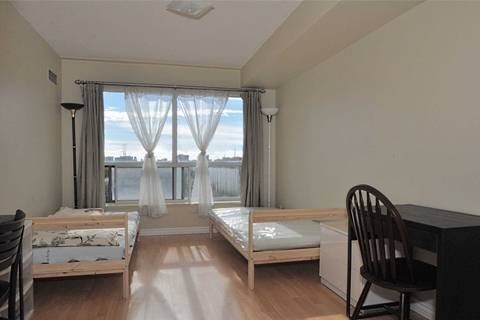 Apartment for rent at 2550 Lawrence Ave Unit 817 M.B Toronto Ontario - MLS: E4618578