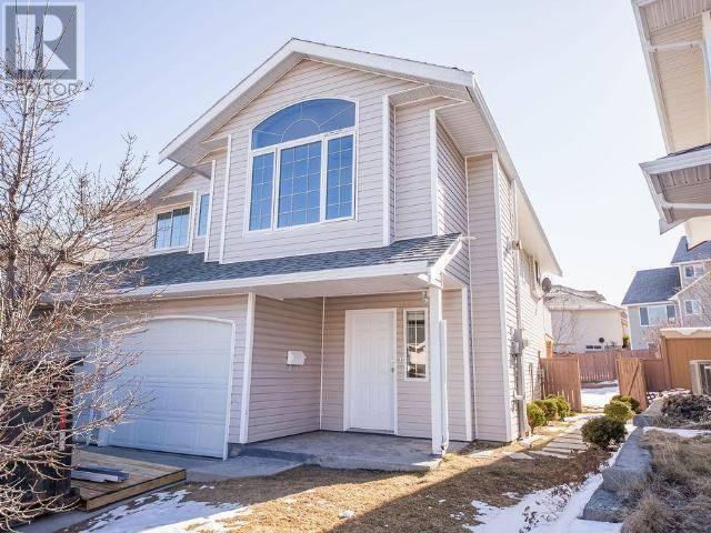 House for sale at 817 Regent Cres  Kamloops British Columbia - MLS: 156022