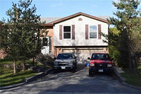 House for sale at 817 Waverly St Oshawa Ontario - MLS: E4436004