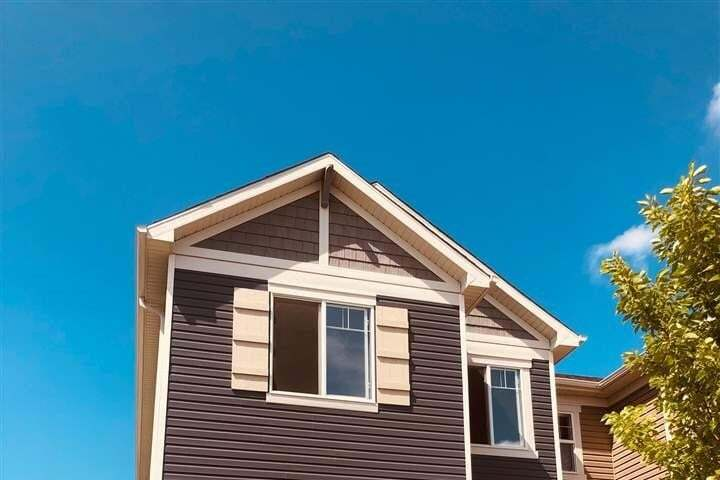 House for sale at 8172 Chappelle Wy SW Edmonton Alberta - MLS: E4208502