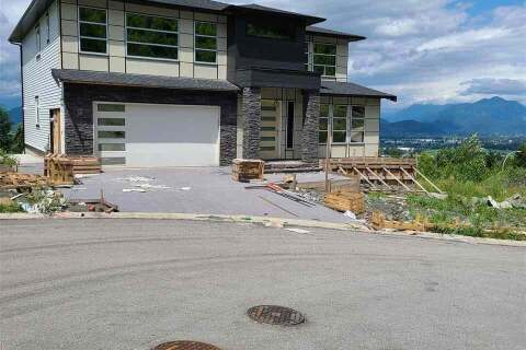 House for sale at 8173 Bounty Pl Chilliwack British Columbia - MLS: R2475746